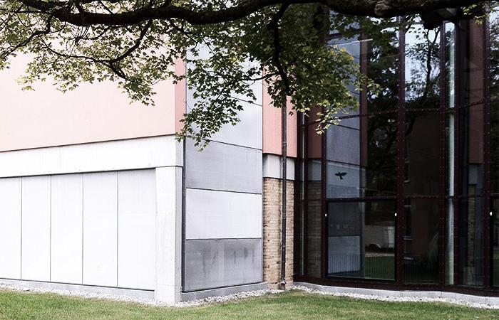 Grundschule Balanstraße
